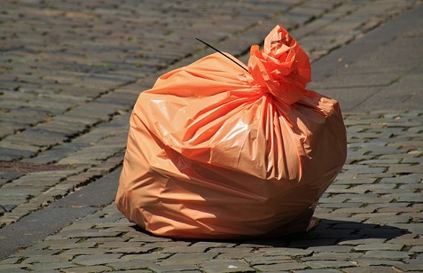 garbage-bag-850874_640