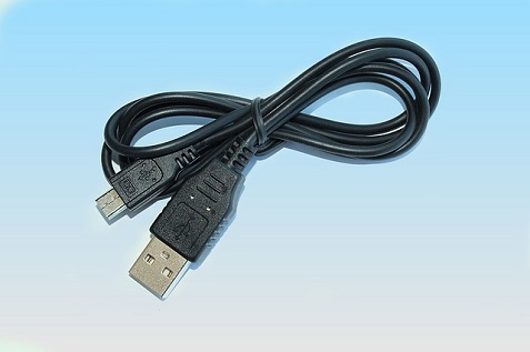 cable-1338414_640